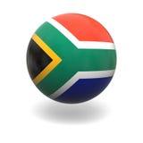 Флаг Южной Африки бесплатная иллюстрация