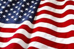 флаг Стоковое Фото