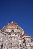 Флоренс: Duomo Стоковое Изображение