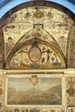 Флоренс (Firenze) Стоковые Изображения