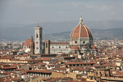 Флоренция стоковое изображение