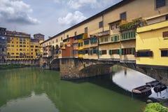 Флоренция стоковые изображения
