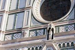 Флоренция стоковые фото