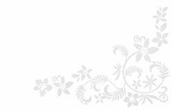 флористическая картина безшовная Стоковое Фото