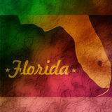 Флорида Стоковые Фото