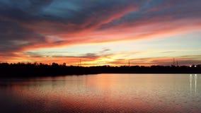 Флорида Стоковое фото RF