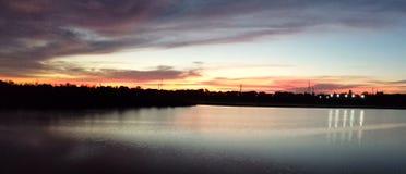 Флорида Стоковая Фотография