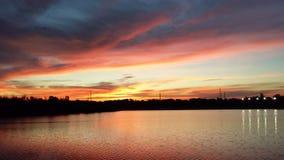 Флорида Стоковое Фото