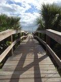 Флорида Стоковые Изображения