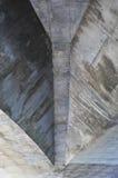 Хайвей соединяет Стоковое Изображение RF