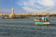 Хайдарабад Индия стоковые фото