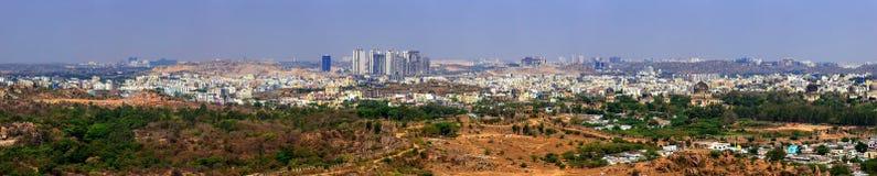Хайдарабад Индия Стоковое Фото