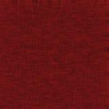 Хаки текстура ткани Стоковое Изображение RF
