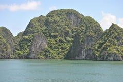 Ханой Вьетнам Стоковое Изображение RF