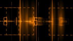 характер света матрицы дела 4k цифровой, линии кодирвоание лучей огня перекрестные номера бесплатная иллюстрация
