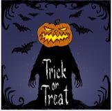 характер halloween предпосылки изолированный над плакатом также вектор иллюстрации притяжки corel иллюстрация вектора