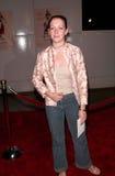 Харт Мелиссы Джоан стоковая фотография