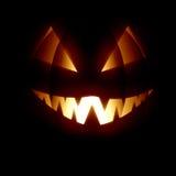 Хеллоуин Стоковое фото RF