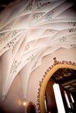 хелперы базилики 14 святейшие Стоковые Изображения