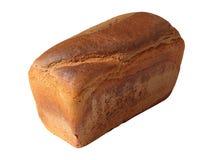 Хец коричневого хлеба стоковое изображение rf