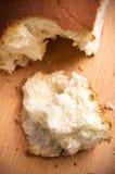 хец хлеба домодельный вкусный Стоковая Фотография