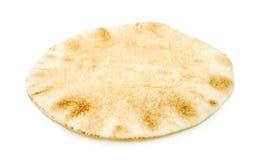 хец хлеба плоский стоковое изображение rf