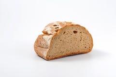 хец хлеба половинный Стоковые Фотографии RF