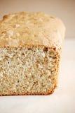 хец хлеба свежий стоковое изображение rf