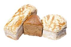 хец хлеба Стоковое Изображение RF
