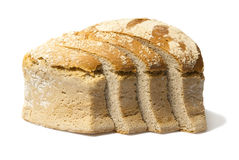 хец хлеба Стоковая Фотография RF