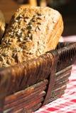 хец хлеба Стоковые Фото