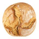 хец хлеба круглый Стоковое Фото