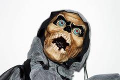 Хеллоуин в Германии Стоковая Фотография