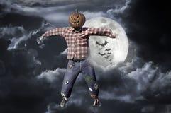 Хеллоуин Стоковая Фотография RF