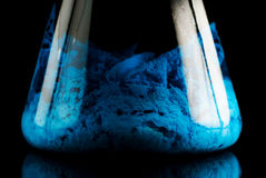 Химикат стоковые фотографии rf