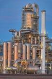 химическая установка стоковые изображения