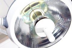 хирургия светильника Стоковые Фотографии RF