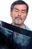 хирург md доктора медицинский Стоковое фото RF
