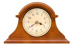 хламида часов Стоковое фото RF