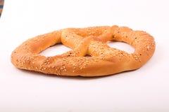 хлебопекарня вкусная Стоковые Изображения