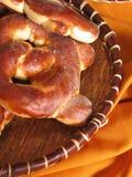 хлебопекарня 12 стоковое изображение