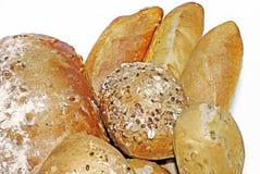 хлебопекарня Стоковые Изображения RF