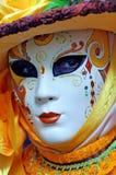 хлебоуборка paris виноградины Франции торжества Стоковое Фото