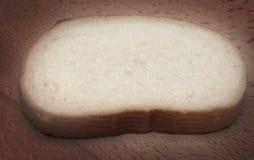 хлеб доски Стоковые Изображения RF