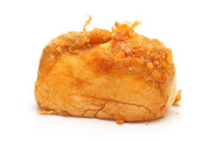 Хлеб зубочистки Стоковая Фотография RF