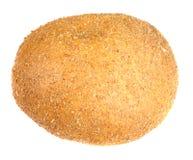 хлеб отрубей Стоковые Изображения RF