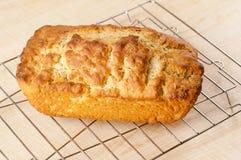 хлеб пива Стоковые Изображения