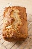 хлеб пива Стоковое Фото