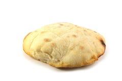 хлеб плоский Стоковое Изображение