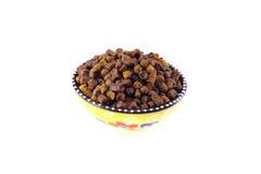 хлеб пчелы Стоковые Фото